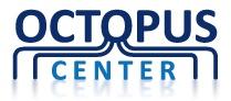 Octopus Center