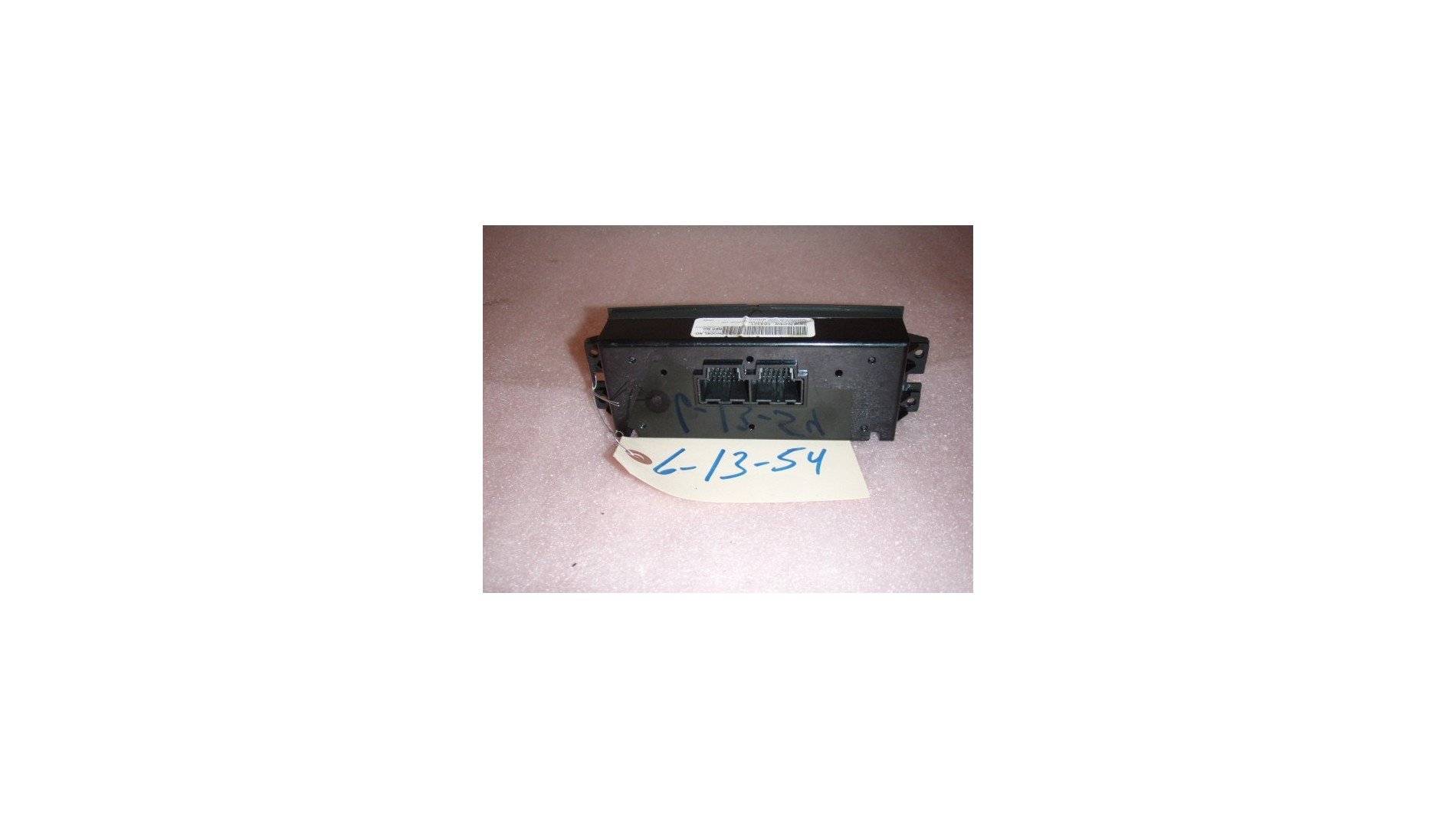 1186-thickbox_default  Jeep Patriot Fuse Box on