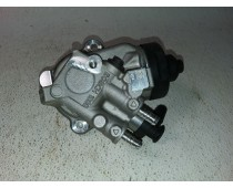 BMW 1 2 3 4 5 X1 X3 2 0L DIESEL HIGH PRESSURE FUEL PUMP 2010