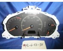 MAZDA 5 MAZDA5 AT INSTRUMENT CLUSTER 2008-2009 CE52-55-471 C23555430 MEQ61-DS-10B