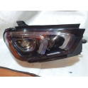MERCEDES GLE V167 RIGHT LED HEADLIGHT 2019-2021 1679066204 USA