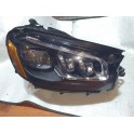 MERCEDES GLS V167 RIGHT MULTIBEAM LED HEADLIGHT 2020-2021 1679069606 USA