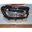 MERCEDES GLS GLS450 V167 RIGHT LED HEADLIGHT 2020-2021 1679065001 EURO