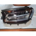 MERCEDES GLS GLS450 V167 LEFT LED HEADLIGHT 2020-2021 1679064901 EURO
