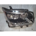 LEXUS GX GX460 RIGHT FULL LED HEADLIGHT OEM 2014-2019 81145-60G21 USA