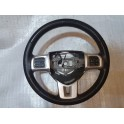 DODGE CHALLENGER STEERING WHEEL 2011-2014 P1UD51XDVAC 1UD51XDVAC