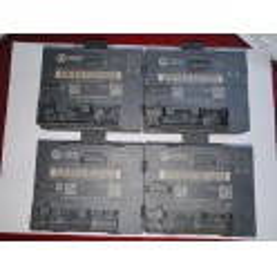 AUDI Q5 S4 A4 A6 Q7 REAR DOOR CONTROL MODULE 2009-2015 4F0959795N 8K0959795C