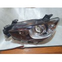 MAZDA CX-5 LEFT XENON HEADLIGHT 2013-2015 KD31-51040 KR2251040 KR22-51-040 KR2251041C USA