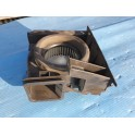 CADILLAC ELR CHEVROLET VOLT BATTERY COOLING BLOWER MOTOR 2014-2016 GM 13503306 13521273