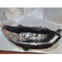 FORD FUSION OEM RIGHT HEADLIGHT 2013-2016 DS73-13W029-CD
