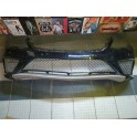 MERCEDES S S63 S65 W222 AMG FRONT BUMPER COVER A0009058702 A2228802447 A2229058603 2228802447 2229058603