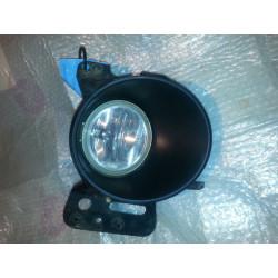 FORD F150 RIGHT FOG LAMP 2006-2008 6L34-15A254-A