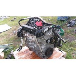 FORD FUSION 2.5L ENGINE MOTOR 2013 RF8E5G6015AD N570A CV6E-6059-CB 12J12 FITS - MONDEO ESCAPE FOCUS 22000 Mil