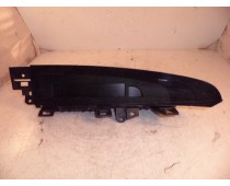 MAZDA 3 INFORMATION INFO DISPLAY UNIT SCREEN 2010-2012 BBM2611J0 461000-7183 BBM2611J0B BBM2-61-1J0-B