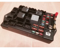 JAGUAR XK XKR FUSE BOX LEAR REF 2006-2013 RSJBX150 8W83-14B476-BE USED